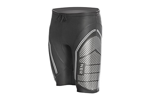 HUUB Design Sphere Buoyancy Shorts, Medium, - Wetsuit Buoyancy