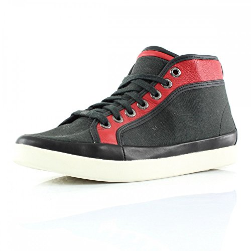 Puma rabble Mid