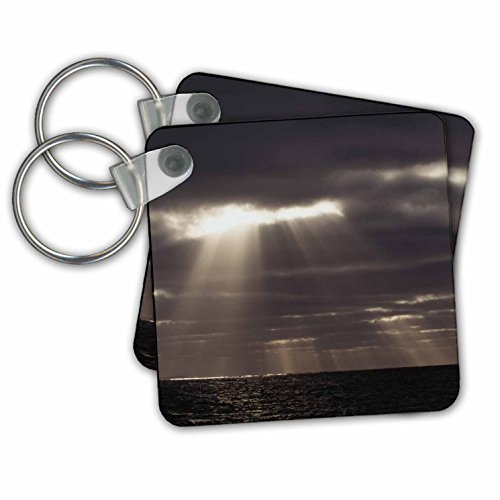 danita-delimont-oceans-south-australia-view-of-sea-with-sunbeam-key-chains-set-of-2-key-chains-kc-22