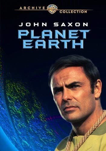 (Planet Earth (1974 TVM))