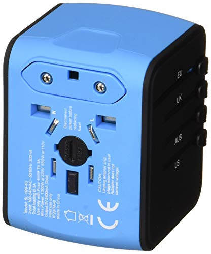 Buy charger european adapter