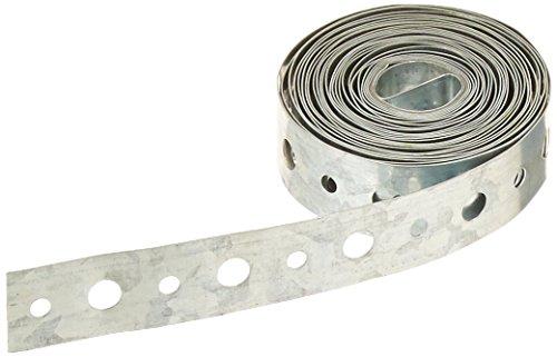 Mintcraft TWC0534-3L Pipe Strap