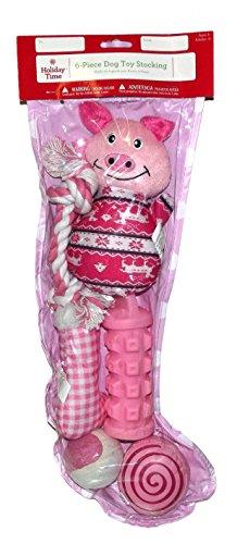 king (Pink (Pig)) ()