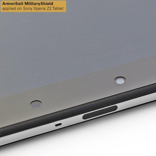 sony xperia z2 tablet instructions