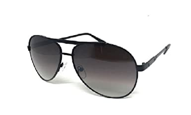 Amazon.com: Boogafas Classic aviator Military style quality sunglasses: Clothing