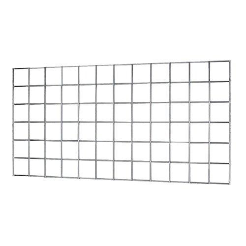 focus-foodservice-fwmg1836ch-ez-wall-wire-grid-3625-x-1825-x-05-grid-size-chromate-finish