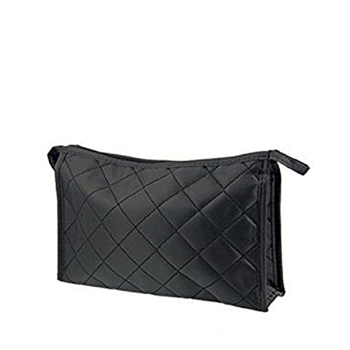 quilted bags and purses - 4