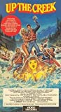 Up the Creek [VHS]