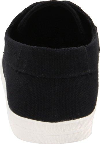 Sneaker Emerica Seahag Fusion Black White