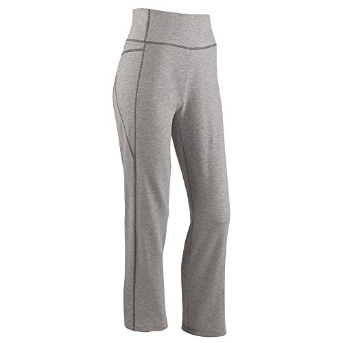Women's Track Pants - Bias Stitched Ankle Cropped Jogging Pants - 3X