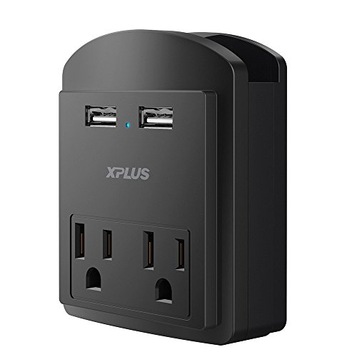 Excellent Wall Mount Charger