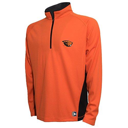 Oregon State Beavers Varsity Jacket Oregon State