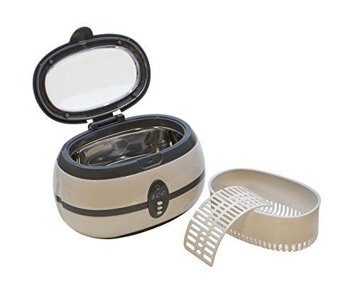 Ultrasonic Cleaning Machine Pounds CLN 520 20