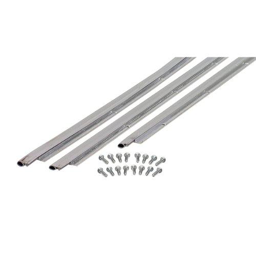 M D Building Products 1073 Weatherstrip