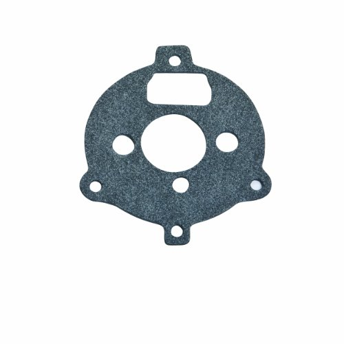 Oregon 49-160 Carburetor Body Gasket Replacement for Briggs & Stratton 27034 by Oregon (Image #1)