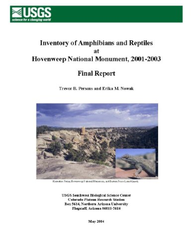 inventory-of-amphibians-and-reptiles-at-hovenweep-national-monument-2001-2003-final-report
