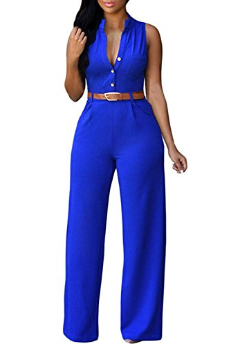 Buy belted chiffon dress new look - 9