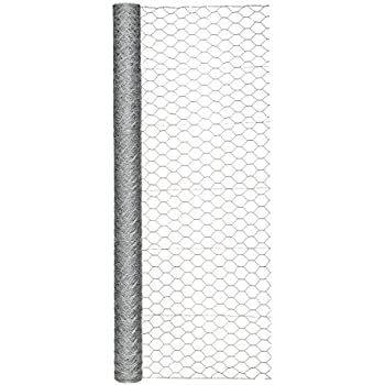 Umbrosa together with Sale 7528035 10mm Low Carbon Polished  mon Iron Wire Nails Flat Head For Wood together with How To Build A Hexagon Deck further S Black Chicken Wire further 3303 Orthogonal Maze 32x32 Inner 18x18 P. on hexagonal garden