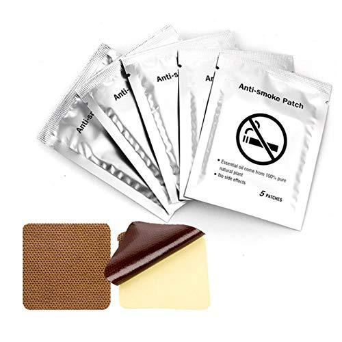 - Chinese Medical Herbal Quit Smoking Sticker Safe Anti Smoking Nicotine Patches