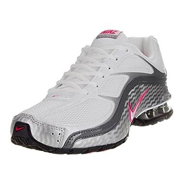7cd0403b855813 NIKE Women s Reax Run 5