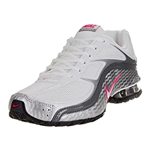 Best Epic Trends 416Arxj9kSL._SS300_ Nike Women's Reax Run 5 Running Shoes