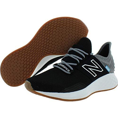 New Balance Women's Fresh Foam Roav V1 Sneaker