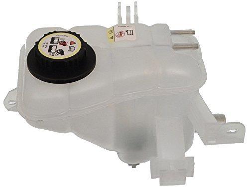 - Dorman 603-201 Coolant Reservoir Bottle