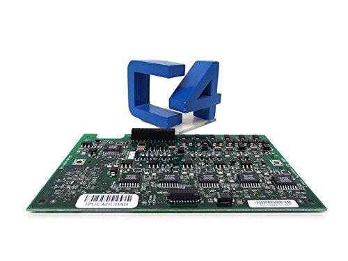 Cisco Systems EM-HDA-6FXO= 6-Port Voice/Fax Expansion Module - BRI by Generic