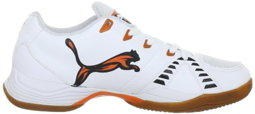 Puma Vibrant 6 Mu 10271503, Handball Homme