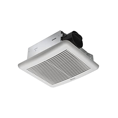 Delta Electronics Breez Slim Ventilation Fans