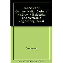 amazon com taub schilling books rh amazon com Calculus Student Solutions Manual PDF Student Solutions Manual