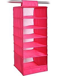 Shop Amazon Com Closet Shelves