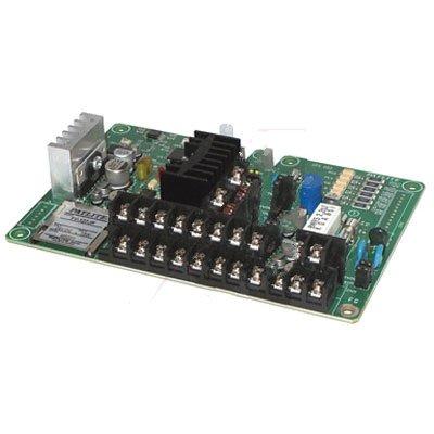 Patlite FV-127JP MP3 File Playback Circuit Board DirectMount Inside Enclosure