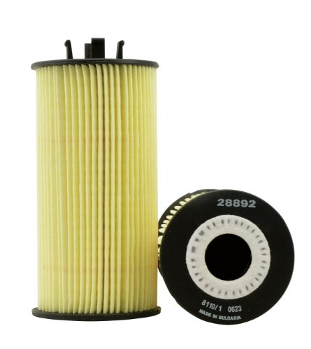 ACDelco PF2256G Professional Engine Oil Filter