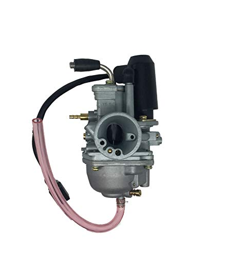 Compare price to carburetor polaris sportsman 90
