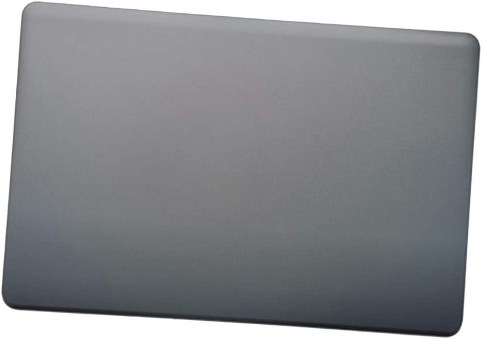 Cover Posteriore per Laptop Custodia Posteriore con Coperchio Posteriore LCD per HP 15-BS 15T-BS 15-BW 250G6
