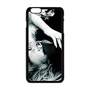 RMGT Cool woman design Cell Phone Case for iphone 5 5s