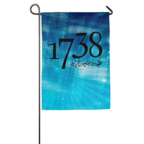 Fetty Wap 1738 Logo Gorgeous Flag Of Competition