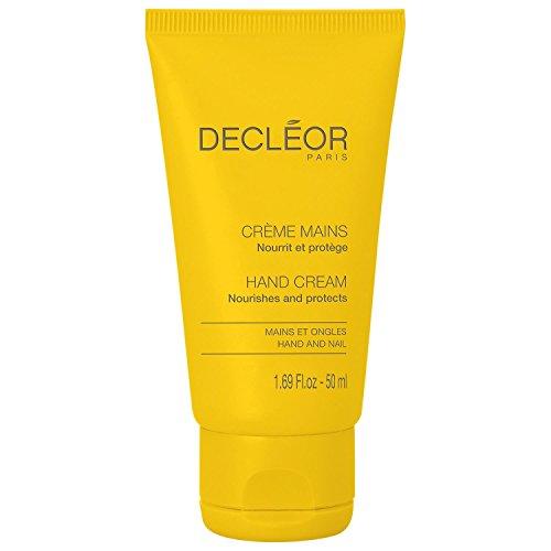 Decleor Hand Cream - 8