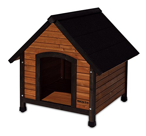 (Precision Pet Extreme Small Outback Country Lodge)