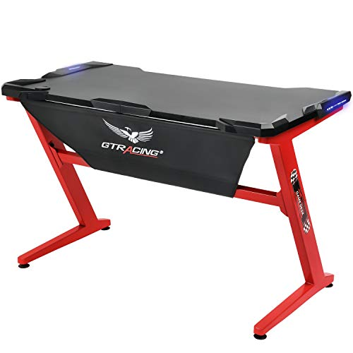 Best Gaming Desk In 2019 The Ultimate Buyer S Guide