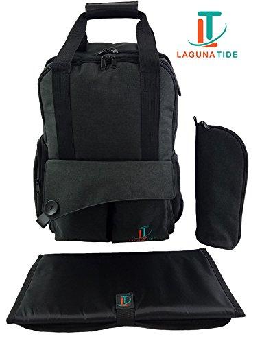 Baby R Us Stroller Bag - 9