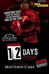 12Days: Anthology