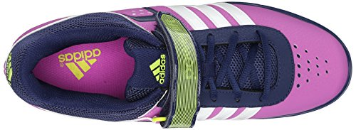 Baskets pour Femme adidas EU Multicolore 38 TUxqdqC4w