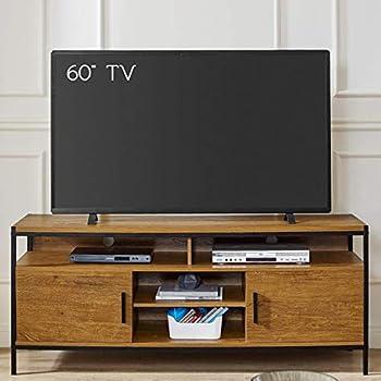 Amazon.com: Convenience Concepts 112085CH Graystone ...