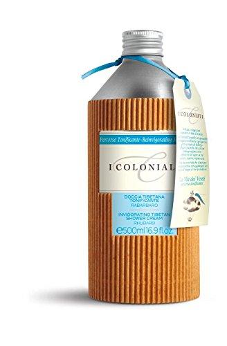 I Coloniali Hand Cream - 9