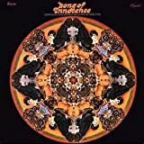 David Axelrod: Songs of Innocence LP