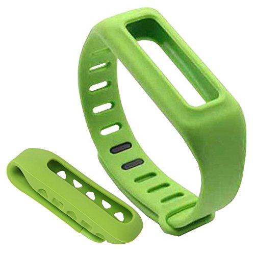 HopCentury Replacement Wristband Bracelet Accessories