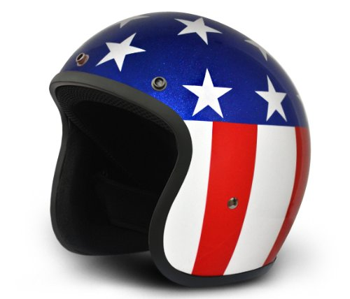 Captain America Motorcycle Helmets Best Helmet 2017