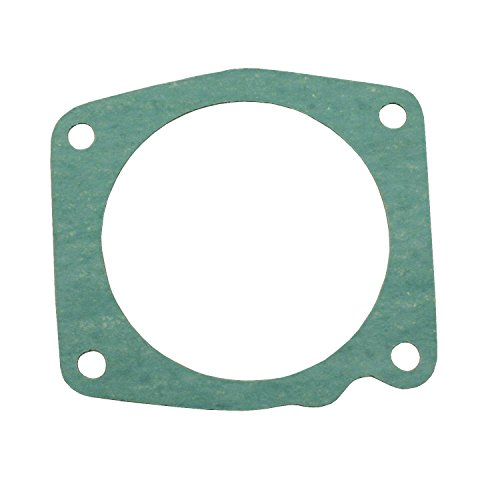 Beck Arnley 039-5056 Throttle Body Gasket